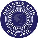 helleniccoin